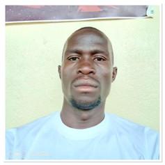 George Osoya