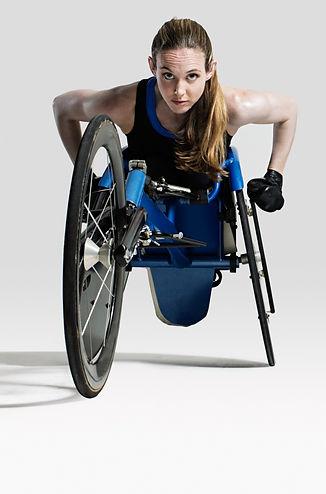 Wheelchair%2520Athlete_edited_edited.jpg