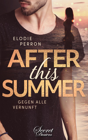 After this Summer, Elodie Perron