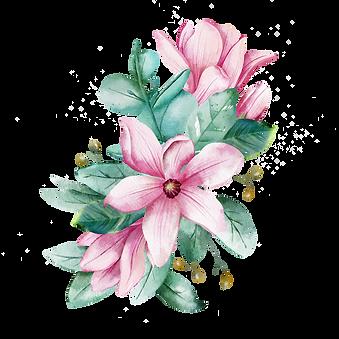 magnolias-arrangements-2.png