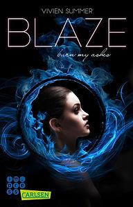 blaze-die-elite-3.jpeg