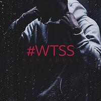WTSS_Spotify4.jpg
