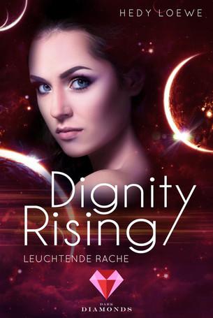 Dignity Rising 4 von Hedy Loewe