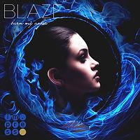 Spotify_Blaze.jpg