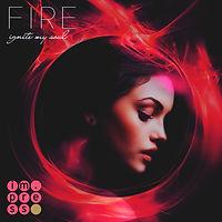 Spotify_Fire.jpg