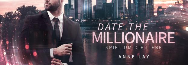 Date the Millionaire