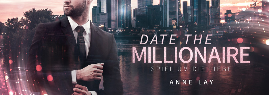 Date the Millionaire