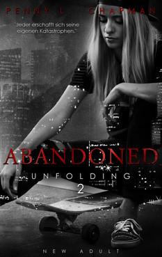 Abandoned / 2017