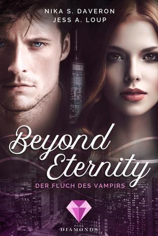 beyond-eternity-der-fluch-des-vampirs.jp