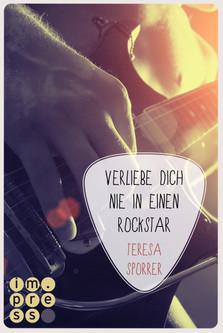 verliebe-dich-nie-in-einen-rockstar-die-