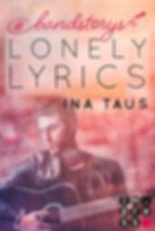 bandstorys-lonely-lyrics-band-3.jpeg
