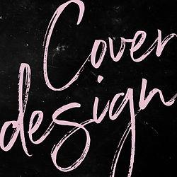 Coverdesig.jpg