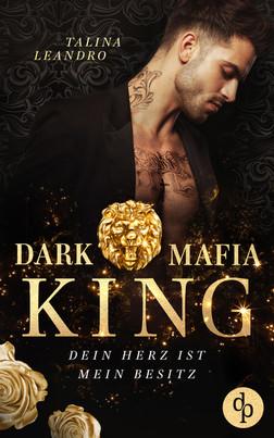 Dark Mafia King, Talina Leandro