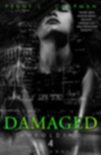 Damaged E-Book Amazon.jpg