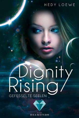 Dignity Rising 1 von Hedy Loewe