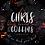 Thumbnail: Buchkerze »Chris Collins«
