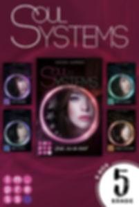 OD_9783646604092_SoulSystems-Ebox_U1_A01