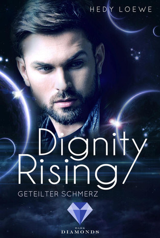 Dignity Rising 3 von Hedy Loewe