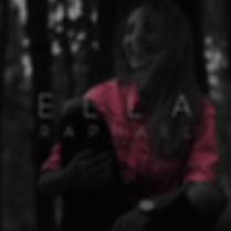 MeetElla1.jpg