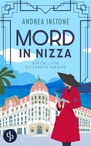Mord in Nizza, Andrea Instone