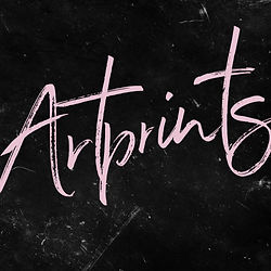 Artprint.jpg