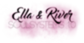 Ella&River3.png