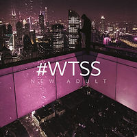 WTSS_Spotify7.jpg