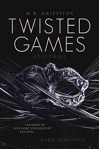 EBOOKCOVER-twistedgames-vm1-STOCK.jpg