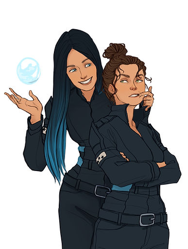 Kay and Jasmine.jpg