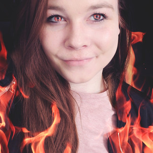 Feueraugen