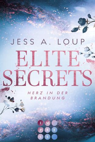 EliteSecrets_JessALoup