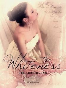 The Whiteness - Die Abrechnung - Vivien