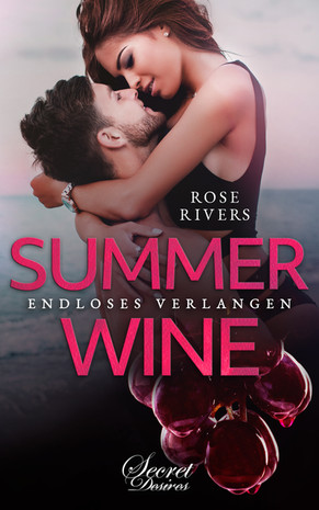 Summer Wine, Rose Rivers