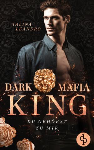 Dark Mafia Kind 2, Talina Leandro