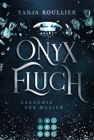 Onyxfluch, TanjaRoullier