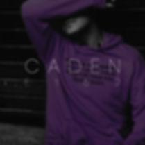 MeetCaden1.jpg
