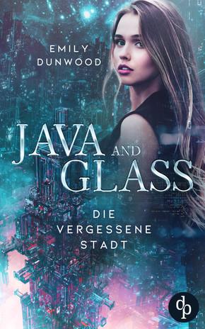 9783960877363_Java&Glass2_1688x2700.jpg
