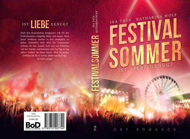 FestivalSommer2_final.jpg