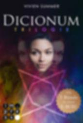 dicionum-alle-drei-bnde-der-magischen-tr