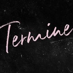 Termin.jpg