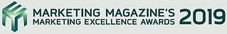 mea-sg-2019-logo.jpg