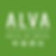 Alva Hotel.png
