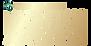 MEA2020-sg-logo.png
