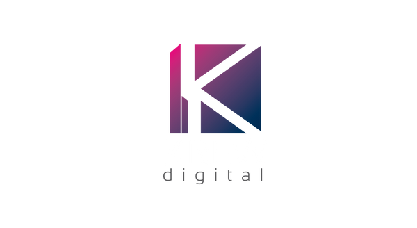 Krew Digital