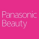 Panasonic Beauty.png