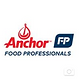 Anchor Food Professional.png