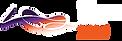 LEA2020-logo.png