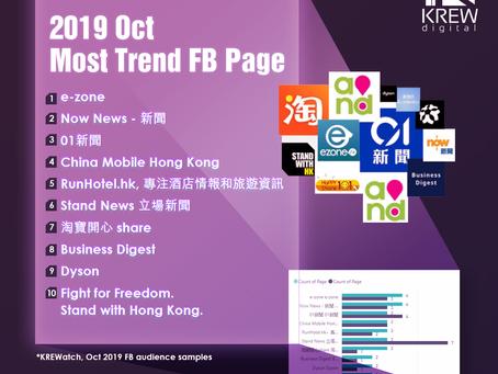 2020年香港消費情緒展望正面