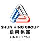 Shun Hing.png