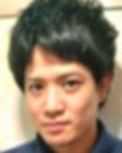 hikari1707.jpg